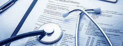medical-records%2Bimage.jpg
