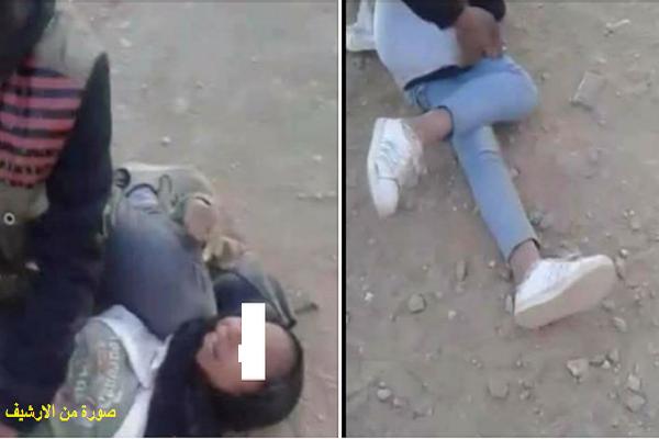 القبض على وحش بشري إغتصب 3 أطفال في عز رمضان بخميس مليانة