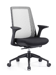 Office Chairs On Sale at OfficeAnything.com