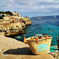 744-capazos-menorca-beach-bag-summer-playa-sietecuatrocuatro