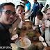 Jenis-Jenis Durian Terdapat Di Malaysia