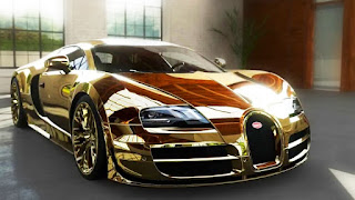 expensive cars 2015