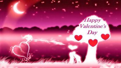 Happy Valentine Day Images 2019 Capture Headlines Free Website