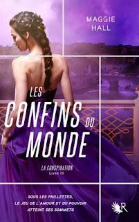 https://lacaverneauxlivresdelaety.blogspot.fr/2018/03/la-conspiration-tome-3-les-confins-du.html