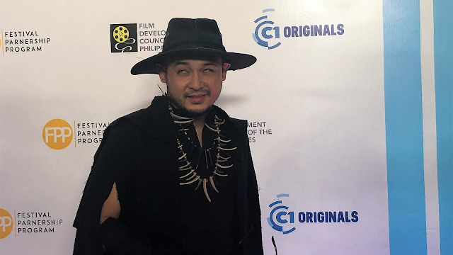 cinema one originals 2018 awards night alwyn uytingco asuang
