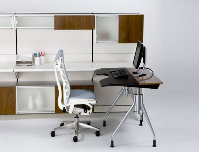 best discount used office furniture Craigslist for sale cheap
