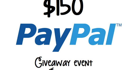 Keen Blogger Opp -- $150 Paypal Giveaway
