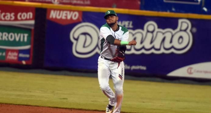 Fernando Tatis Jr. y Gleyber Torres entre las figuras a ver en el shortstop en las Grandes Ligas