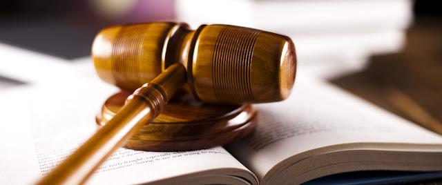 Derecho privado y ordenamiento juridico