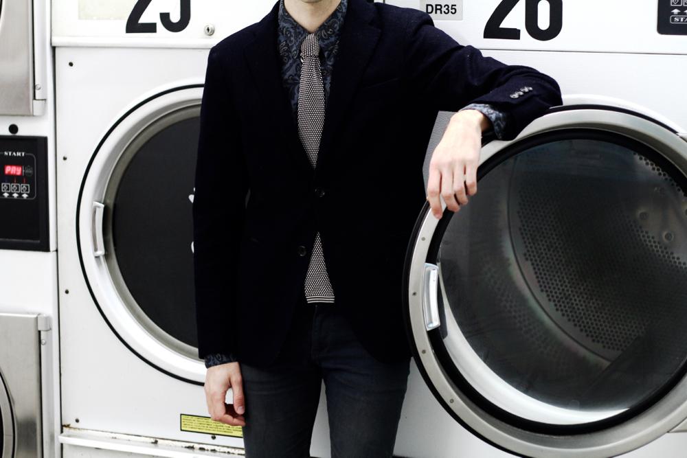avoir du style en toute situation stylnoxe blog mode homme lifestyle voyages. Black Bedroom Furniture Sets. Home Design Ideas