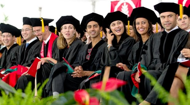 Image result for Japanese Government Scholarships for International Undergraduate Students