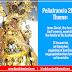Penafrancia 2016 Theme