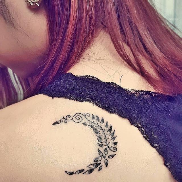 10 Unique Tattoo Ideas For Women