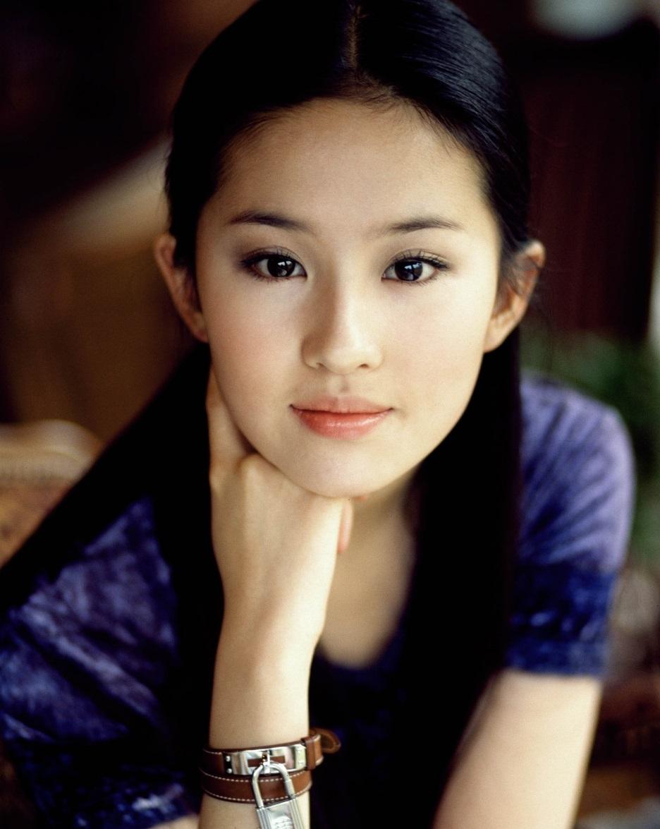picture Chen Xiaoxu
