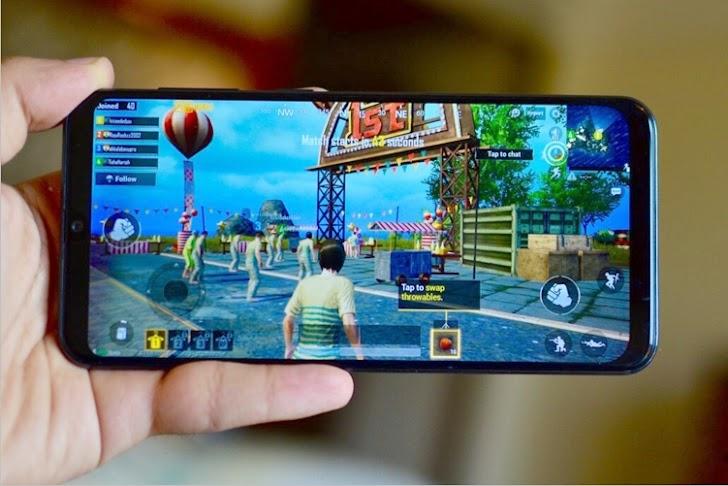 11 Game Offline HD Terbaik Sepanjang Masa di Android