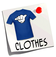http://quizlet.com/10559870/clothes-flash-cards/