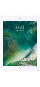 Apple iPad 9.7 (2018) - Harga dan Spesifikasi Lengkap