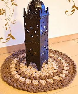 http://ipunts.blogspot.com.es/2013/12/alfombra-marrakech.html