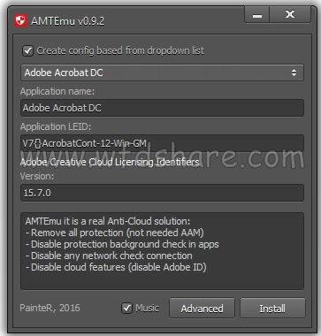 For windows crack link Free AMT Emulator Keygen