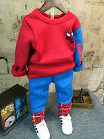 https://www.aliexpress.com/store/product/Spider-Man-Boys-Clothing-Sets-Kids-Panelled-Cotton-Long-Sleeve-T-shirt-Pants-Suit-Plus-Velvet/3131046_32839087238.html?spm=2114.12010612.0.0.23b6249fd6i9qb