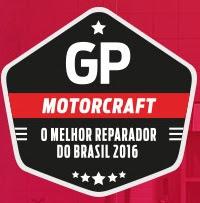 Cadastrar Promoção Motorcarft 2016 Melhor Reparador Brasil