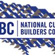 Take A Look At Our Brand New Blog - Visit Our Website Nationalcustombuilderscouncil.com To Learn More