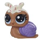 LPS Series 2 Special Collection Dollop Snailbug (#2-23) Pet