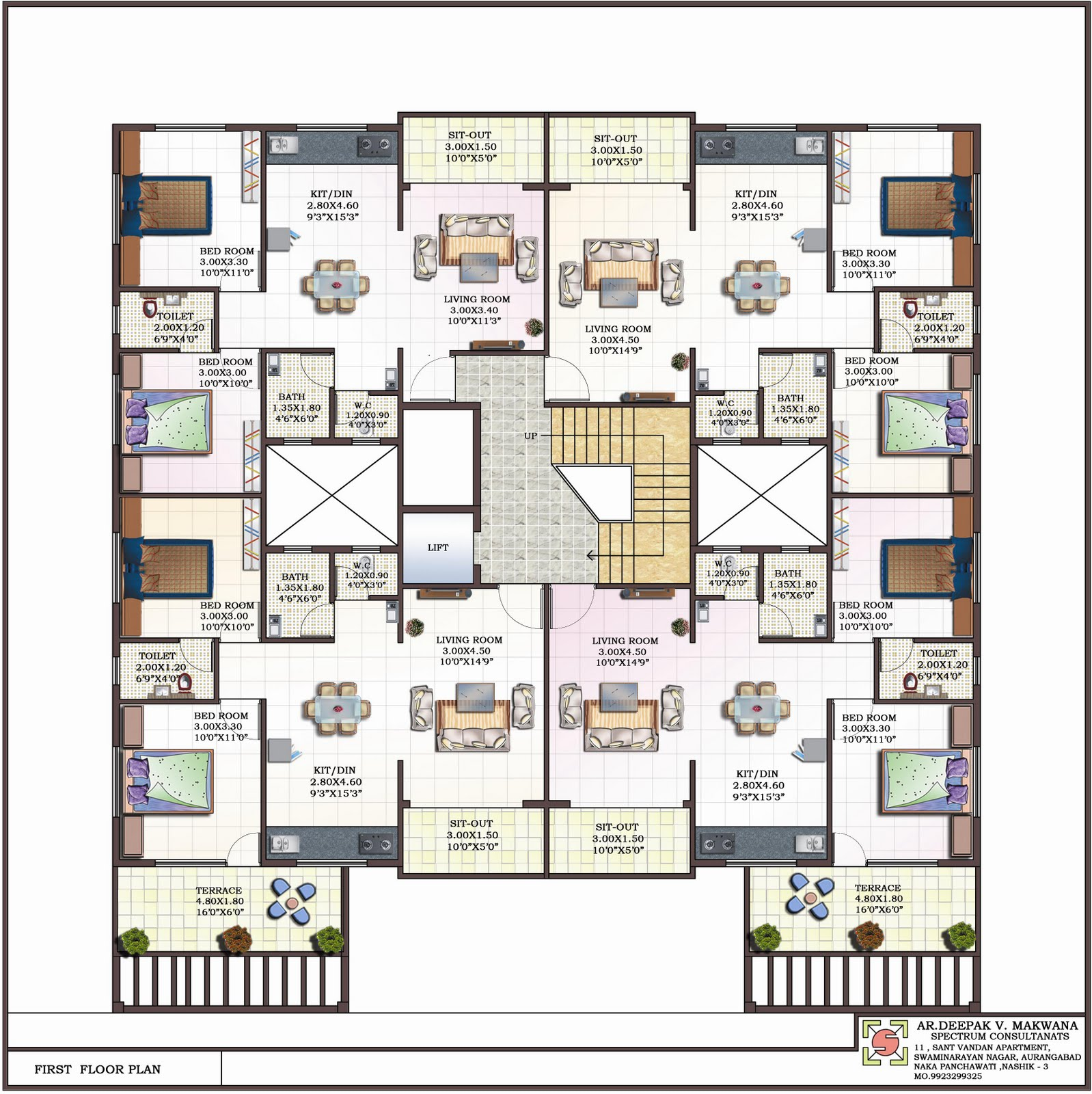 FIRST+FLOOR+PLAN+copy+copy