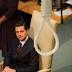 Enrique Peña Nieto enfrentaría 'juicio político' al terminar su mandato. ¿Estás de Acuerdo?