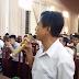 Lê Đình Công và nhóm Đồng Thuận đang phá nát xã Đồng Tâm