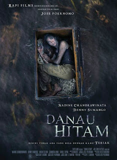 Bioskopkeren danau hitam 2014 download full movie 480p webdl bioskopkeren danau hitam 2014 download full movie 480p webdl stopboris Image collections