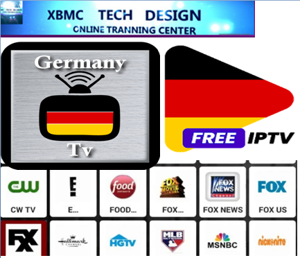 Download Germany IPTV APK- FREE (Live) Channel Stream Update(Pro) IPTV Apk For Android Streaming World Live Tv ,TV Shows,Sports,Movie on Android Quick GermanyIPTV Beta IPTV APK- FREE (Live) Channel Stream Update(Pro)IPTV Android Apk Watch World Premium Cable Live Channel or TV Shows on Android.