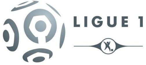 Daftar Sponsor dan Produsen Jersey Klub Ligue 1 Perancis 2016-2017