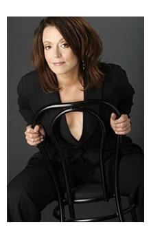 Marlene Forte