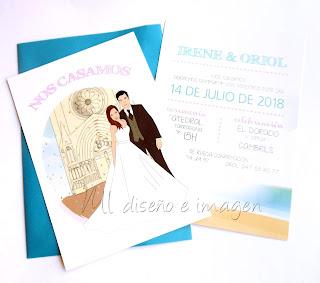 invitacion-de-boda-cuento