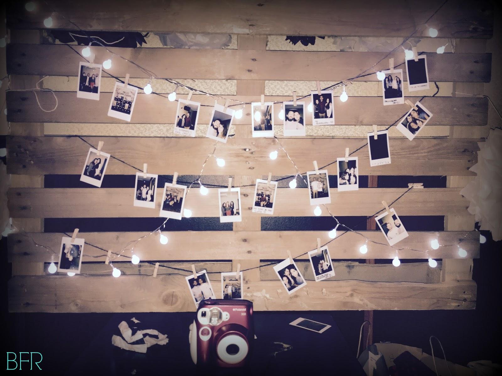 Charada c mo decorar una fiesta de cumplea os sorpresa - 30 cumpleanos ideas ...