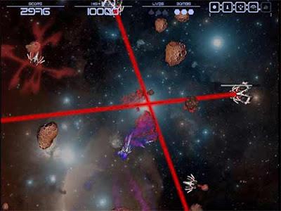 تحميل لعبة حرب الفضاء المظلم dark-matter2.jpg