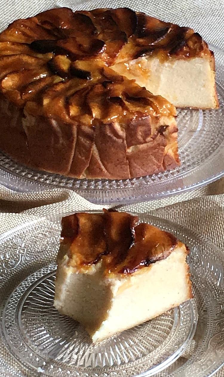 bizcocho-de-manzana-todo-a-la-batidora