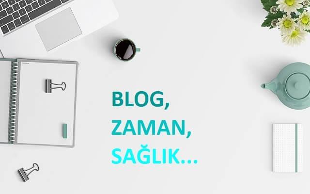 blog-blogger-