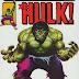 The Hulk! v1 026