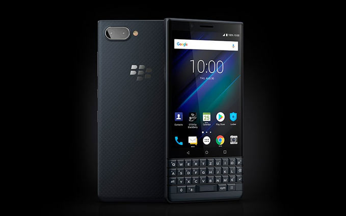 blackberry-key2-LE-official1