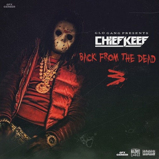 Chief Keef - Walnuts