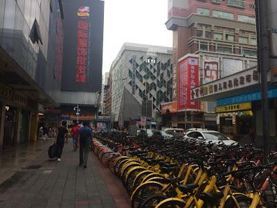 http://chea94.blogspot.my/2018/01/bercuti-ke-shenzhen-dan-guangzhou-china.html