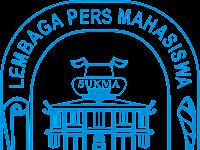Registrasi Online Anggota Baru LPM SUKMA 2016/2017