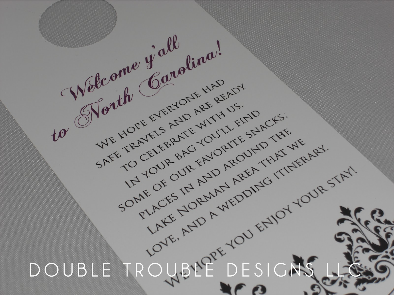 Welcome Message For Wedding Registry Unique Wedding Ideas