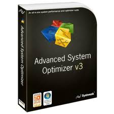 برنامجAdvanced-System-Optimizer2015  مع التفعيل