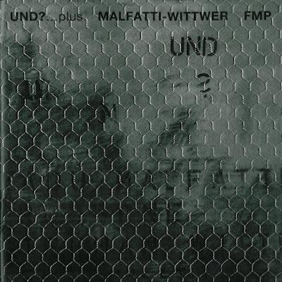 Malfatti Wittwer Und