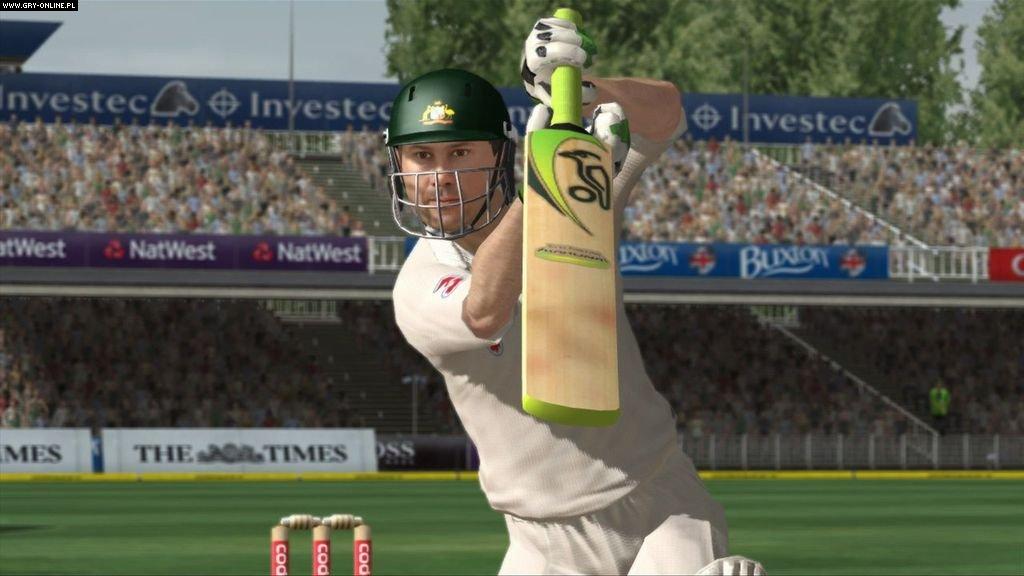 Sachin tendulkar cricket 2009 java game for mobile. Sachin.