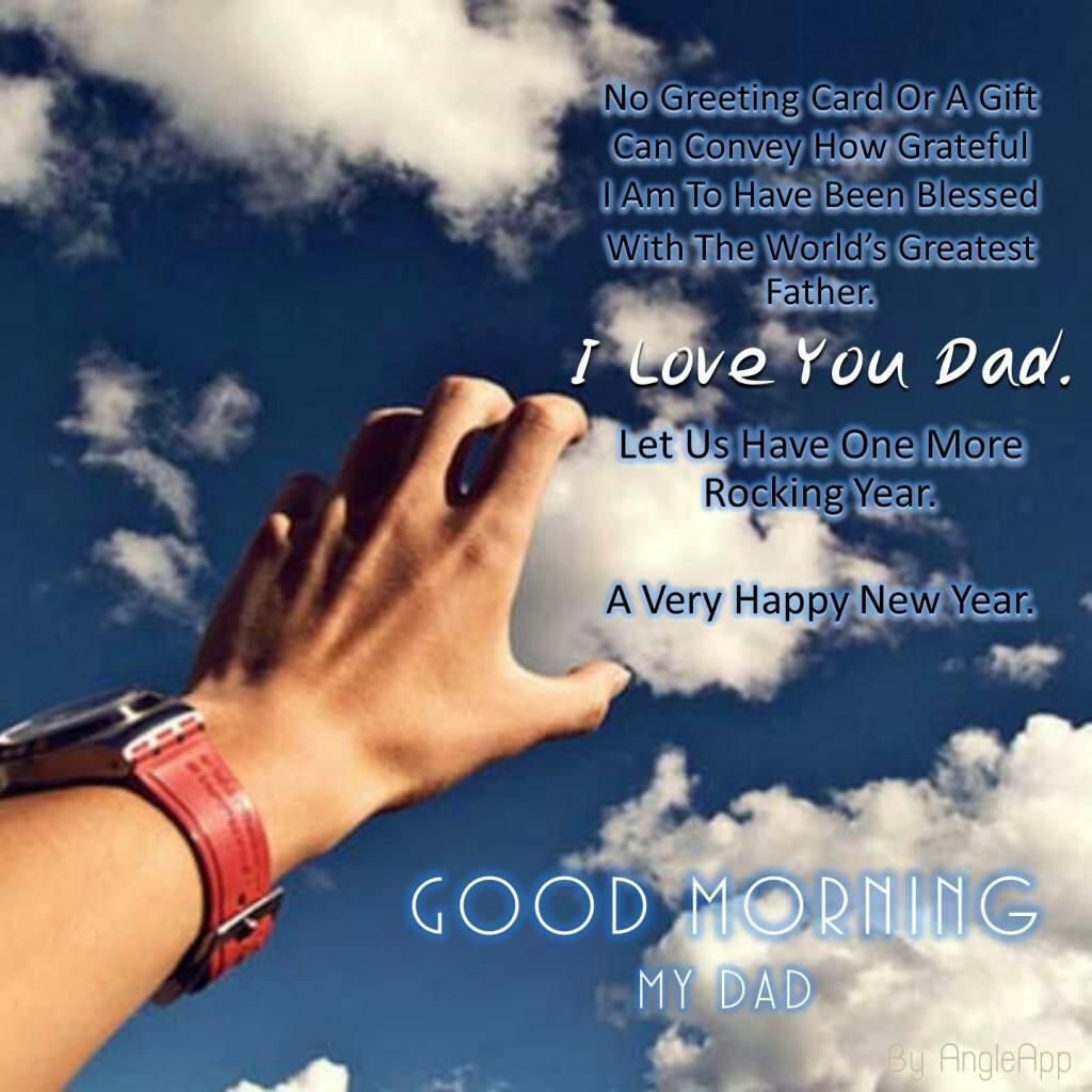 Good Morning Wishes Wallpapers 2018 In Friendsfamily Members And