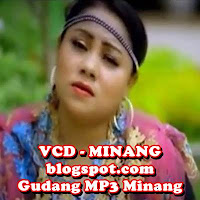 Rika Sumalia - Muluik Manih Babiso (Full Album)